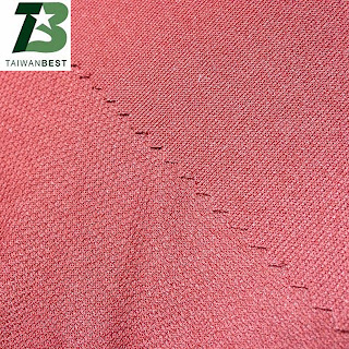 mesh fabric for sport shoes red wine 2