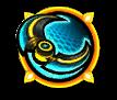 Alpha Boomerang Rare Gear Evolution LostSaga