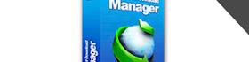 Internet Download Manager 6.39 Build 2 + Patch (Crack)