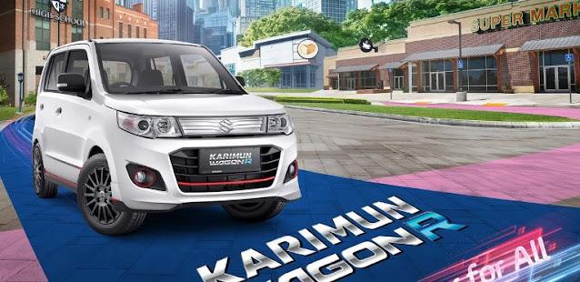 mobil-baru-murah-suzuki-Karimun-Wagon-R-2021