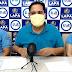 Bom Jesus a Lapa salta de 5 para 11 casos de coronavírus nas últimas 24 horas