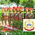 Border Security Force 1074 Constable (Tradesmen) Posts
