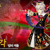 Seven Knights Korean Update 22 Desember 2016