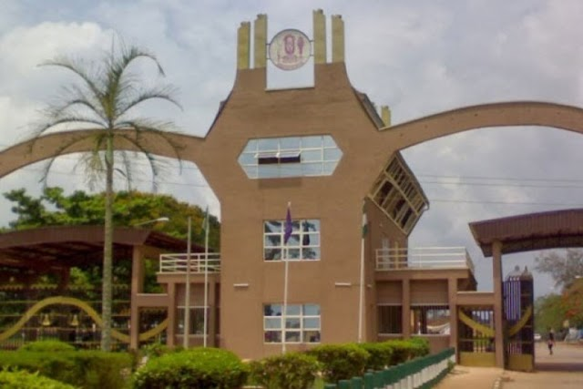 Shocker: Patient Commits Suicide At UBTH While Waiting For Doctors