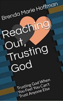 Start by trusting God...