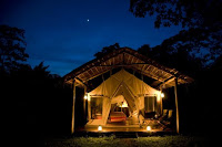 Primate Lodge Kibale , Kibale Lodges Uganda, Kibale Accommodation , Safaris Accommodation