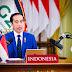 Presiden Jokowi Tegaskan Bangun Masa Depan yang Inklusif Berkelanjutan dan Tangguh, di Sebut dalam Forum KTT G20