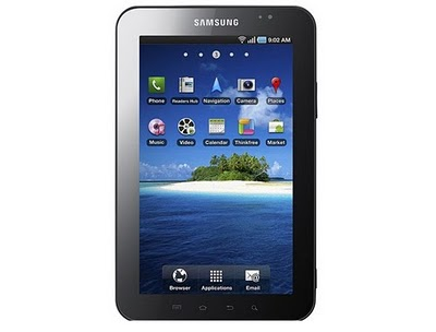 Harga Tab Samsung Galaxy Di Makassar Harga Dan Spesifikasi Samsung Galaxy Note Makassar Info Samsung Galaxy Tab 89 3g Hargarp2400000