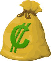 How To Become A Blogger and earn money online.