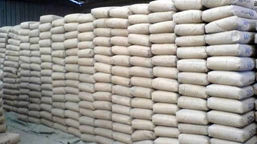 Ebonyi State Government Plans For Cement Production