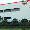 Lowongan Kerja PT. Nissin Foods Indonesia November 2017