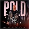 Pold - Fala [Prod. HQM] [Kizomba] (2020)