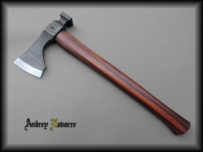 http://www.andreynavarre.com.br/2020/04/hammer-tomahawk-bruto-2.html