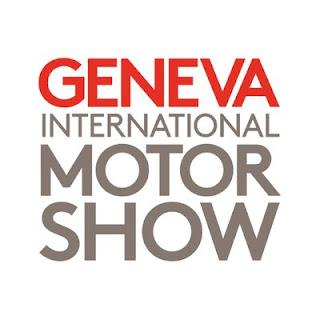 Geneva-International-Motor-Show-Logo