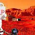 Bomba!!!   NASA nega que opera colônia de escravos infantis em Marte
