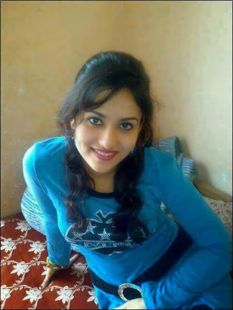 Pakistani Xnxx Desi Bhabhi Hot Nude Photo Album Sexy Hot -1131