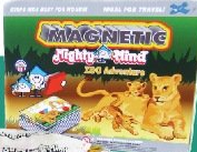 http://theplayfulotter.blogspot.com/2016/07/magnetic-mighty-mind-zoo-adventure.html