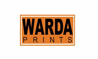 WARDA Designer Collection Pvt Ltd Jobs Digital Marketing Executive