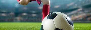 Jadwal Pertandingan Sepakbola 21 November 2020 Live on TV
