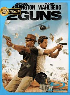 Armados Y Peligrosos [2013] HD [1080p] Latino [GoogleDrive] PGD