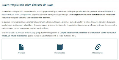http://sid.usal.es/sindromededown