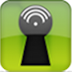 Dica de App: Wireless Password