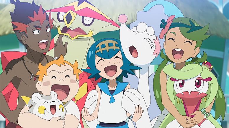 alola-anime-pokemon