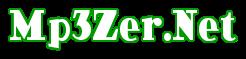 Mp3Zer.Net