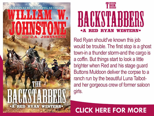 https://williamjohnstonebooks.com/product/backstabbers/