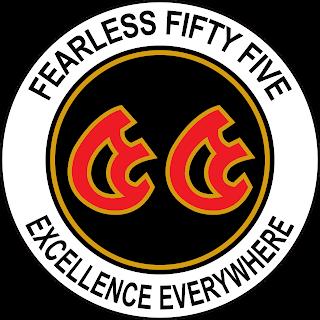 55 পদাতিক ডিভিশন লোগো jessore 55 infantry division logo