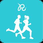 RunKeeper - GPS Courir Marcher Full APk Downloader