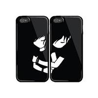 casing foto couple pelukan