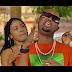 VIDEO | Rhino Ft. Mr blue – Sibanduki (Mp4) Download