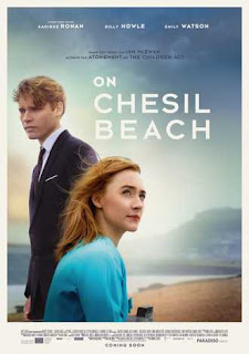 On Chesil Beach - Legendado
