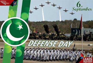 Pakistan%2BDefence%2BDay%2BImages%2B%252810%2529