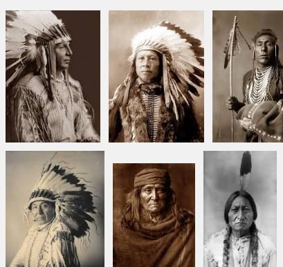 27+ Penduduk asli benua amerika adalah ideas in 2021