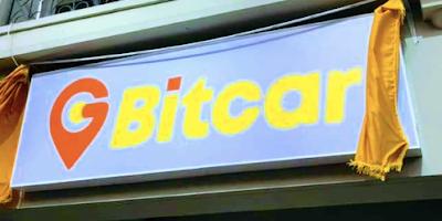 kantor bitcar indonesia, kantor gobitcar, alamat bitcar, alamat kantor bitcar, gobitcar indonesia