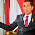 Presiden Jokowi Minta Usulan 245 Proyek Strategis Nasional, di Kaji Ulang