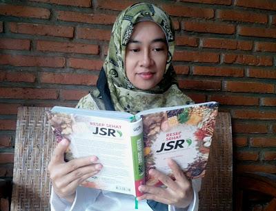 buku_resep_sehat_JSR_enak_dibaca