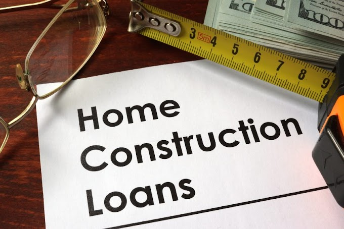 How To Save On Your Construction Loan