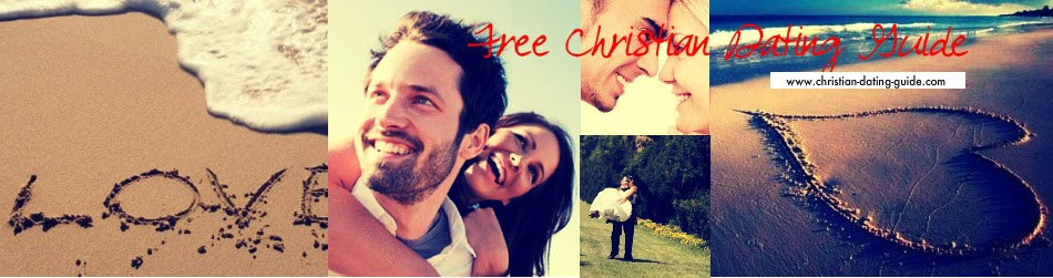 Free christian dating advice