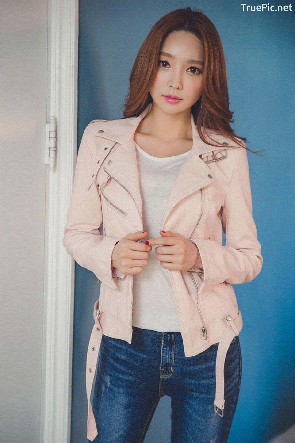 Image-Korean-Fashion-Model–Park-Soo-Yeon–Indoor-Photoshoot-Collection-TruePic.nett- Picture-5