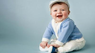 Beautifulhd-images-babygirl-babyboy-walls