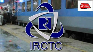 IRCTC keeps order to terminate over 500 contractual employees