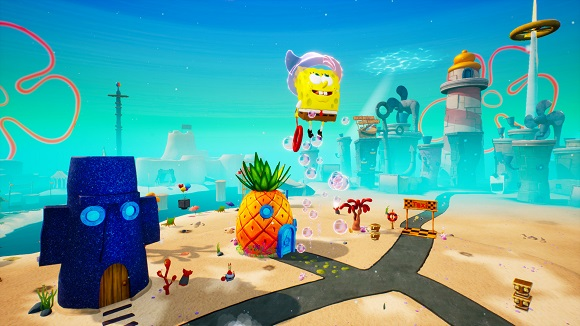 spongebob-squarepants-battle-for-bikini-bottom-rehydrated-pc-screenshot-2