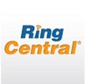 ringcentral Promo code 2018