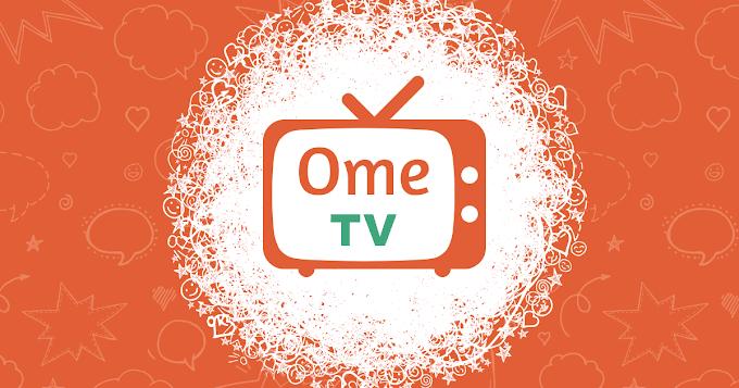 8 Hal yang Harus Dilakukan Saat Berbicara dengan Orang Asing di Ome TV