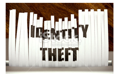 7 Tips to Prevent Identity Theft