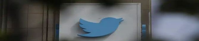 Twitter 'Concerned' For India Employees, Says Dialogue With Govt Will Continue