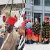 """We Are Working To Produce Igbo President For Nigeria""- Ohaneze Ndigbo"